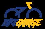 Bikegarage Sachsen